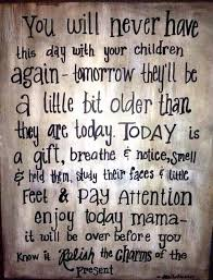 Quotes About Kids Growing Up Classy Quotes About Growing Up Fast Best Quote 48
