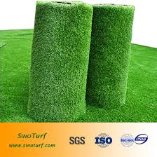 China Artificial Grass for Wall Decoration Synthetic Turf Lawn for