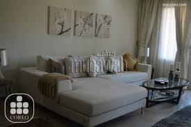 Lovely 2 Bedroom Apartment In Porto Arabia