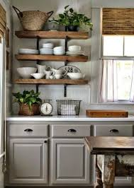 traditional antique white kitchens. Traditional Antique White Kitchen Cabinets Kitchens