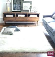 faux sheepskin area rug black faux fur area rug fur area rugs faux fur area rugs
