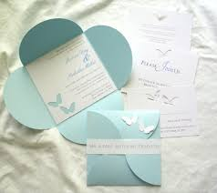 creative simple home. dinner party invitations and tea s simple creative handmade for also design your home