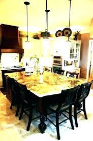 granite inlay dining table granite top dining table round granite top dining table round granite table tops granite top dining kitchenaid canada