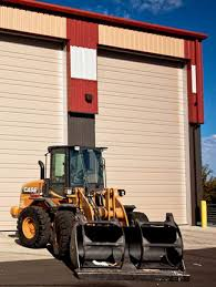 high lift garage doorHigh Lift Garage Door Installation in Columbus OH  Free Estimates
