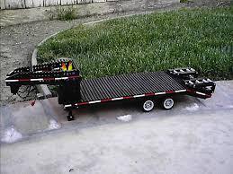 Techinc Trailers and trucks - LEGO Technic and Model Team ...