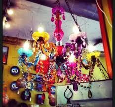 multi colored chandelier chandelier multi colored multi color glass only chandelier