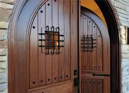 wood entry doors. Wood Entry Doors Photo 1