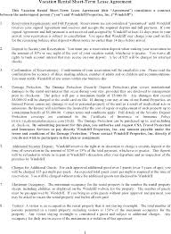 Office Rental Agreement Template Office Lease Agreement Ate Rental Long Term Land Long Term