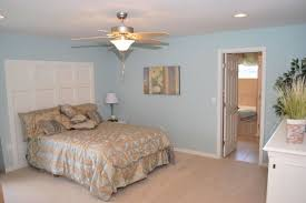 Small Picture Blue Paint Colors For Bedrooms Home Design Ideas
