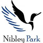 Nibley Park Golf Course - 801 483 5418 - Salt Lake City Golf