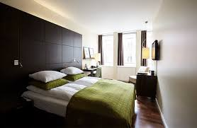 double bed hotel.  Double Standard Room With Double Bed At Hotel The Square In Double Bed Hotel R