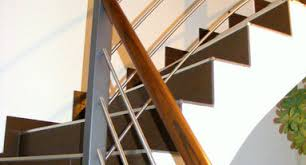 Wählen sie die kategorie aus, in der sie suchen möchten. Die 15 Besten Treppenbauer Und Treppenhersteller In Zweibrucken Houzz