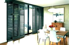 plantation closet doors how to install shutters on sliding for shutter plant louvered bifold bi fold louvered closet doors