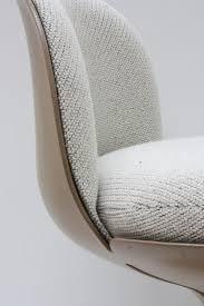 paulin pierre chaise elysee chair 2 jpg
