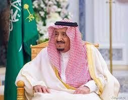 الملك سلمان يدعو لنبذ الخلافات والفرقة مع حلول رمضان