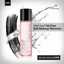makeup ideas mary kay makeup remover beautylol s items on carousell