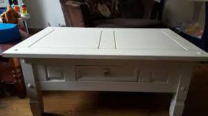 primst multifunction refrigerator coffee table 4 0 bluetooth