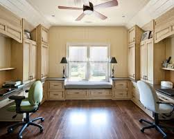 home office designs for two. Home Office Design For Two People Designs Mp3tube New C