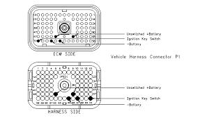 wiring diagram caterpillar 3406e wiring diagram caterpillar 3406e sensor locations at Cat 3406 Wiring Diagram