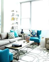 blue accent chairs for living room navy blue accent chair bedroom best living room blue print blue accent chairs for living room