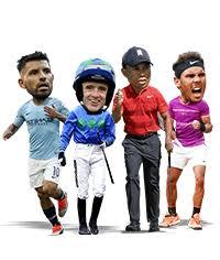 <b>Horse</b> Racing Betting & <b>Horse</b> Racing Odds » Paddy Power™