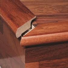 engineered wood flooring stair nosingwood flooring stairs nosing flooring designs