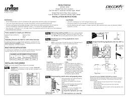 nema 14 30r wiring car wiring diagram download tinyuniverse co L14 20 Wiring Diagram nema l14 30 wiring diagram on flanged inlets outlets guide jpg nema 14 30r wiring nema l14 30 wiring diagram with pdf 0 png nema l14 20 wiring diagram