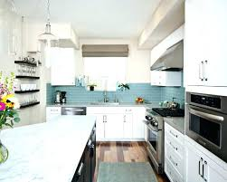 blue tile backsplash kitchen blue tile kitchen blue and white tile kitchen blue and white tile