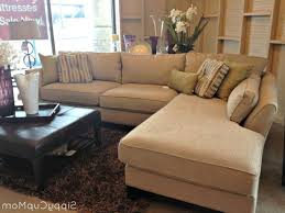 Furniture Stores Lazy Boy Furniture Stores Lazy Boy With