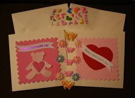 birthday cards making online make own greeting cards online free card invitation design ideas