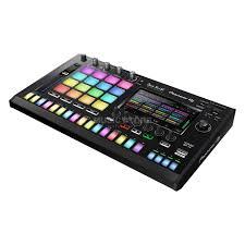 <b>Pioneer</b> DJ <b>TORAIZ SP-16</b> | MUSIC STORE professional | ru-RU
