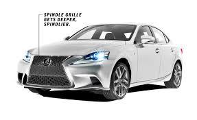 lexus 2014 sports car. Modren Sports Throughout Lexus 2014 Sports Car E