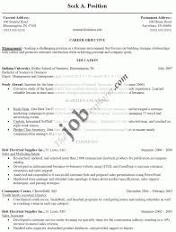 Attractive Resume Search For Employers Free Composition