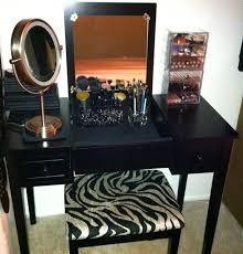 cheap makeup vanity set. new vanity setup cheap makeup set i