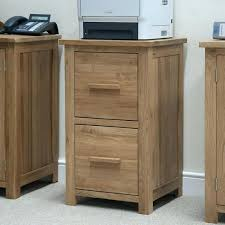 wood office cabinets. Two Drawer Wood Filing Cabinets Oak Cabinet 2 Office Remarkable Wooden .
