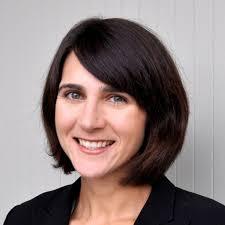 Jodi DAVENPORT | Senior Researcher | PhD | WestEd, San Francisco | STEM