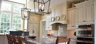 Custom Kitchen Cabinet Makers Enchanting RM Kitchens Inc Custom Cabinet Makers Installers In PA
