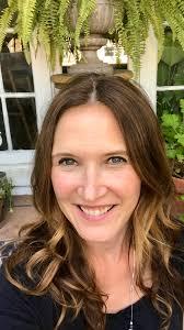 about — Laura Fields Thieme