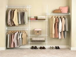 Target Closet Storage Drawers Organizers Shoes Cabinets. Target Closet  Storage Units Hanging Shelves Organizers Baby. Target Closet Organizers  Shoes Storage ...