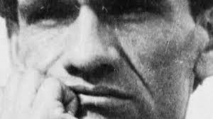 Image result for césar vallejo