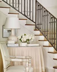 atlanta home designers. Elegant Atlanta Home With A Quiet Palette Designers