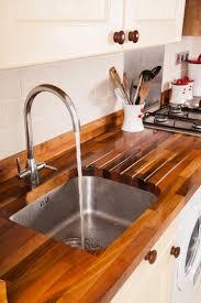 kitchen worktops amp wooden work surfaces direct worktop mybktouch with  kitchen worktop Choosing the Best Kitchen