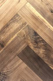 Herringbone hardwood floors Herringbone Tile Select Harvest Walnut Hardwood Flooring herringbone Ebay Select Harvest Walnut Hardwood Flooring Herringbone In New York