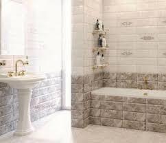 Кировская <b>плитка</b> для ванной (<b>М</b>-<b>Квадрат</b>) — купить недорого ...