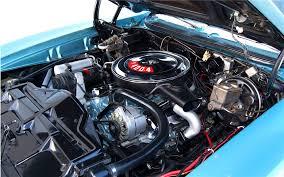 similiar 68 gto engine size of keywords 1968 pontiac gto 2 door hardtop barrett jackson auction company