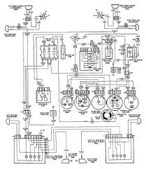 Chevy Ignition Coil Wiring Diagram excellent fiat panda towbar wiring diagram pictures best image
