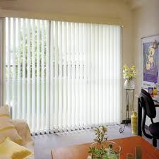 beautiful fabric vertical blinds for patio door vertical blinds for sliding doors roselawnlutheran