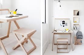 kids desk. 1_Rafa-kids_K_desk_Homewares_kids_children_little_spaces_kidsroom_little_gatherer.jpg?itok\u003dpa8hevw6 Kids Desk
