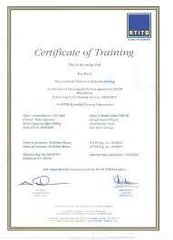 Forklift Training Certification Near Me Npoafterschool