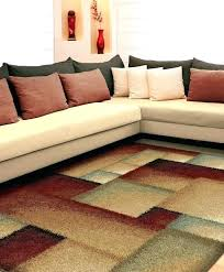 brown area rugs 5 8 area rugs home depot 5 8 thelittlelittle